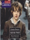 Oliver Twist (MP3)